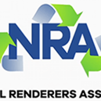 NRA_logo_354x202